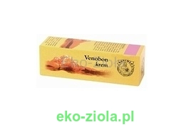 Venobon krem 40ml,  Bonimed