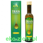 Gal Tran Norweski 250ml