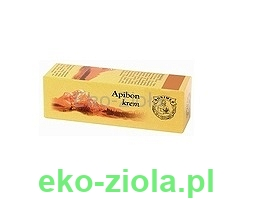 Apibon Krem 30ml ,Bonimed